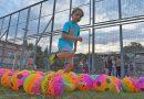 Отворен нов спортско-рекреативен центар во Карпош 3